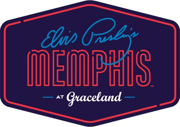 Elvis Presley's Memphis At Graceland