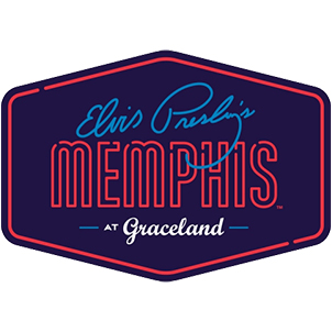 'Elvis Presley's Memphis' Opens at Graceland – The Most Significant Expansion in Graceland History