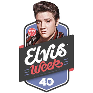 Elvis Week 2017 Tickets On Sale Now