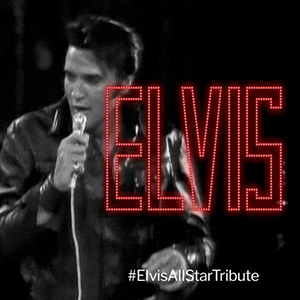 See Your Name In Lights With The Elvis Name Generator!