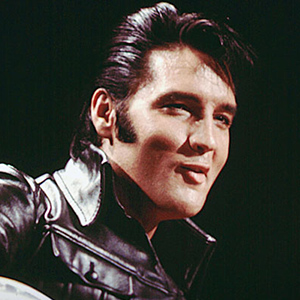 Listen To Elvis Radio Free On SiriusXM Through May 15