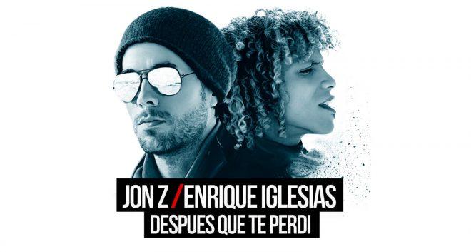 Enrique Iglesias Hero Album Songs Free Download