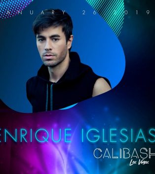 Calibash – January 26th
