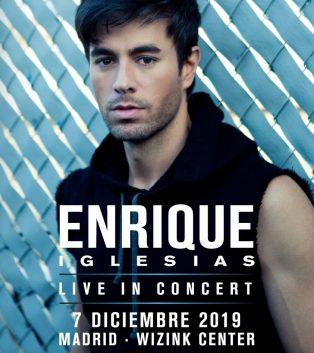 #ESPAÑA – 7 de Diciembre!