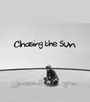Chasing The Sun #FINALalbum