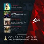 EpicRecords_Congratulations_1200x1200