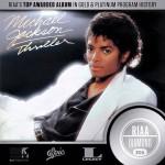 MJ 30x Platinum