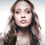 Epic_Artists_fiona_apple