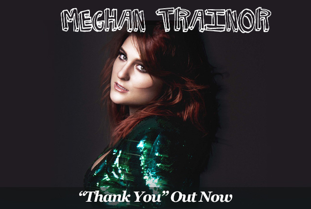 MEGHAN-TRAINOR-epic-lower-slider-calltoaction