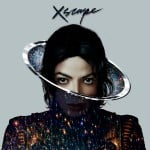 MJ-Xscape-STANDARD-Digital-Packshot_0