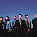 ModestMouse-BenMoon_gloweyes_064-optionA_CMYK – Copy