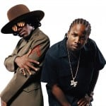 OUTKAST_greatest_imageWHITE-smr