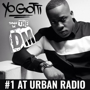 Yo Gotti Down In The DM #1