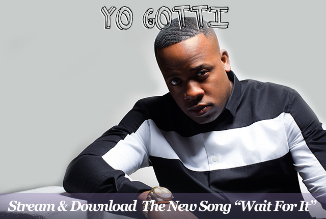 epic-lower-slider-calltoaction-YOGOTTI