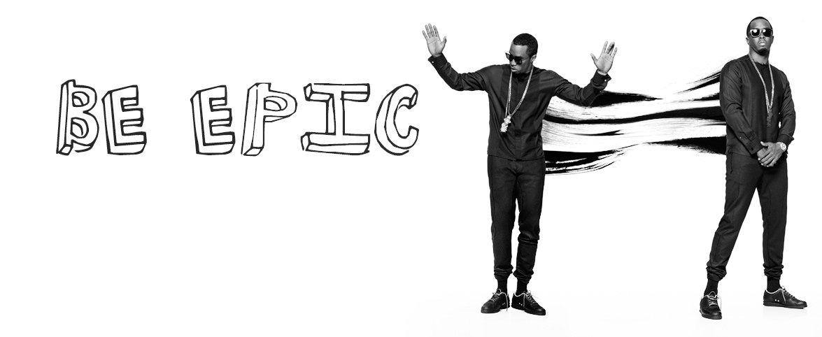 epic-slider-puff