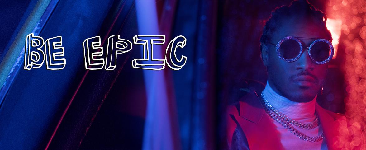 EPIC_FUTURE19