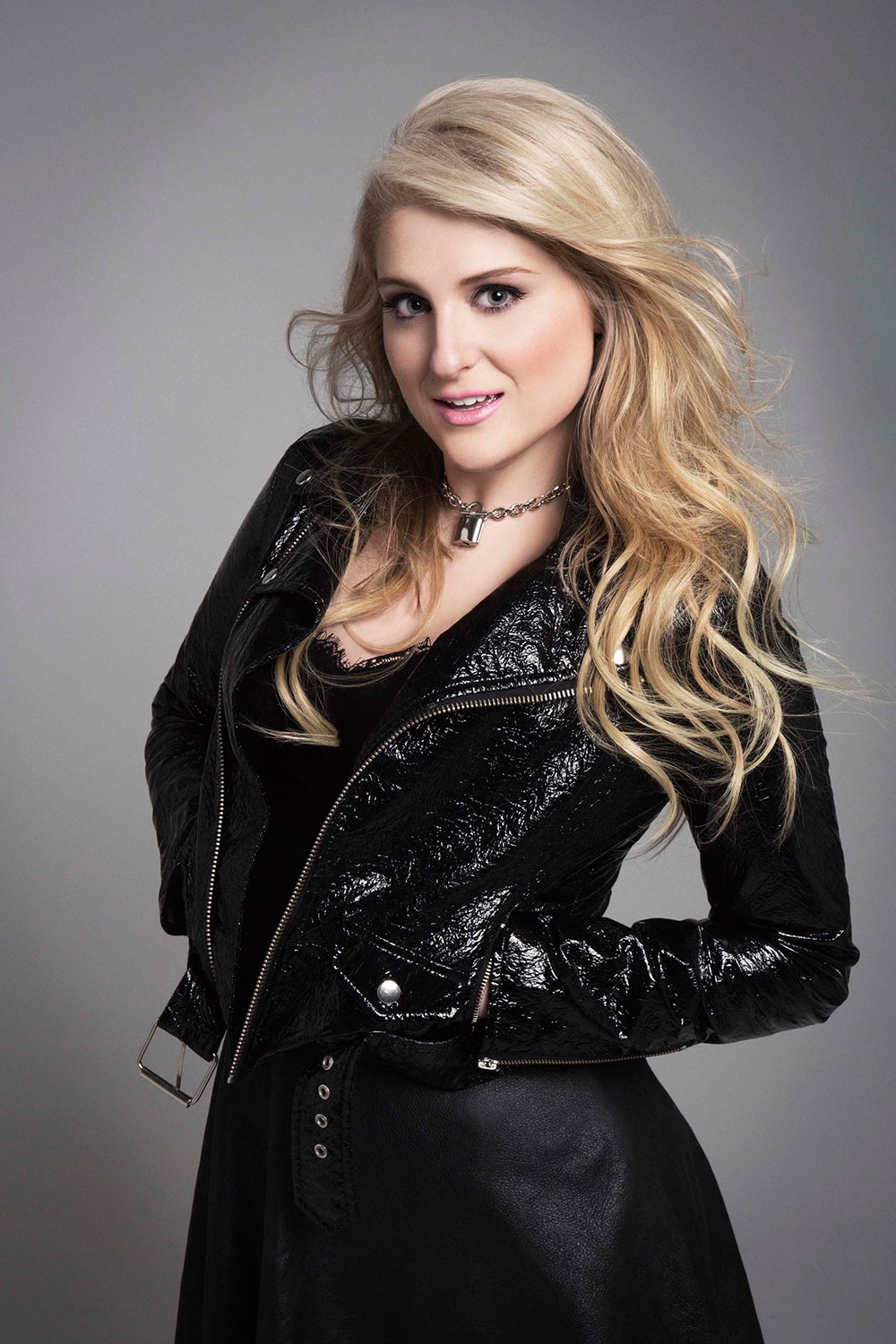 MeghanTrainor_Rolling Stone Photo