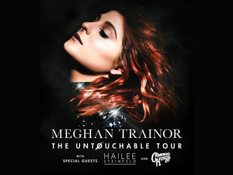 042016-meghan-trainor-tour-aso-blog-480x360