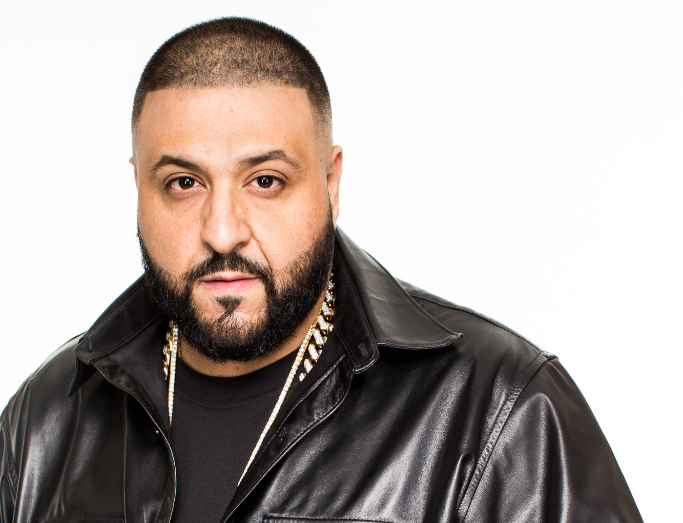 616f0eb73a87 Dj Khaled   We The Best Music Group Signed To Epic Records ...