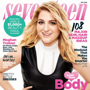 gallery-1460473928-meghan-trainor-cover
