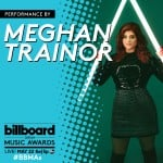 BBMA16_Post_MeghanTrainor