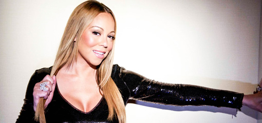 MARIAH_EPIC_WEBSITE_NEWSTEMPLATE-Recovered-Recovered