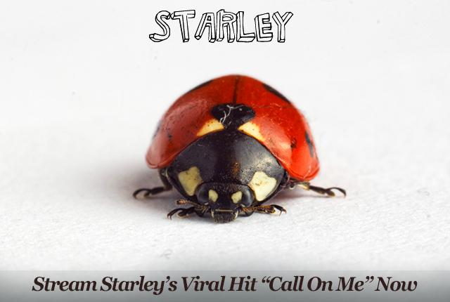 starley_epic