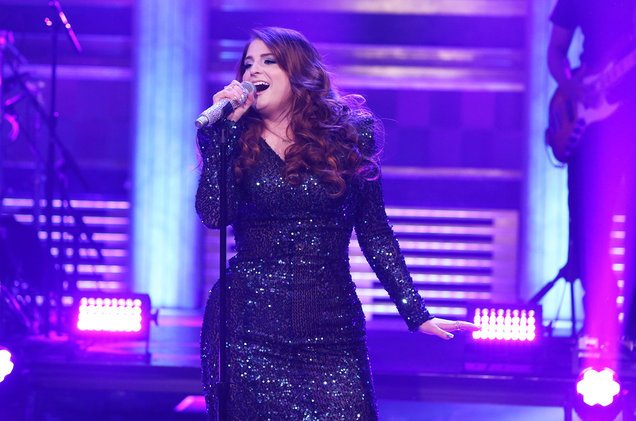 meghan-trainor-tonight-show-fallon-may-2016-billboard-1548