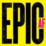 EPIC_AF