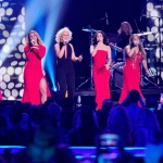 cam-fifth-harmony-cmt-performance-billboard-2016-1548