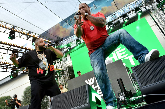 dj-khaled-busta-rhymes-epicfest-2016-billboard-1548