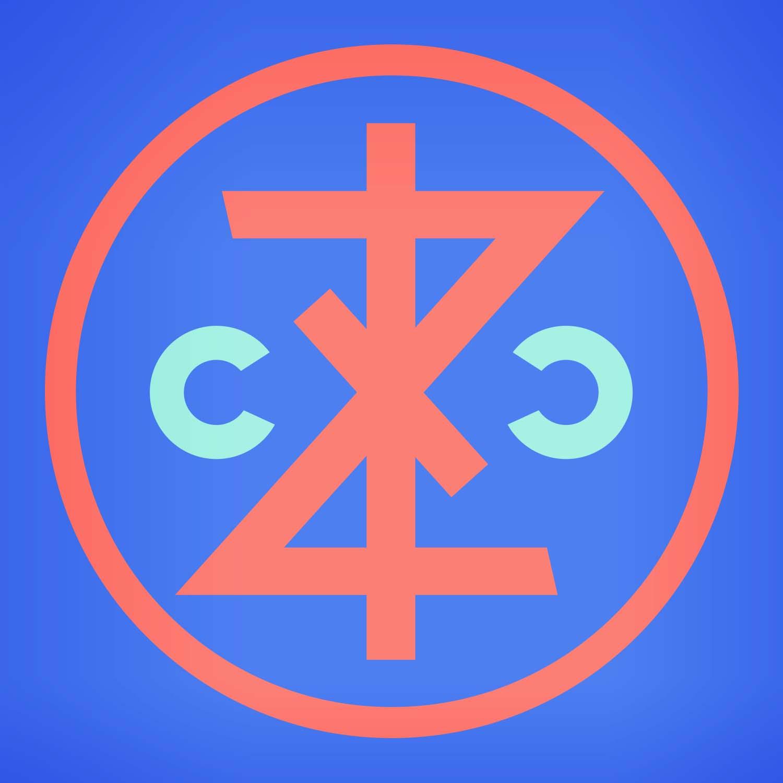 ZIPPERCLUB_GoingTheDistance_SNGL_CVR_5X5_LR