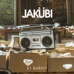 Jakubi EP Art - 61 Barkly[1]