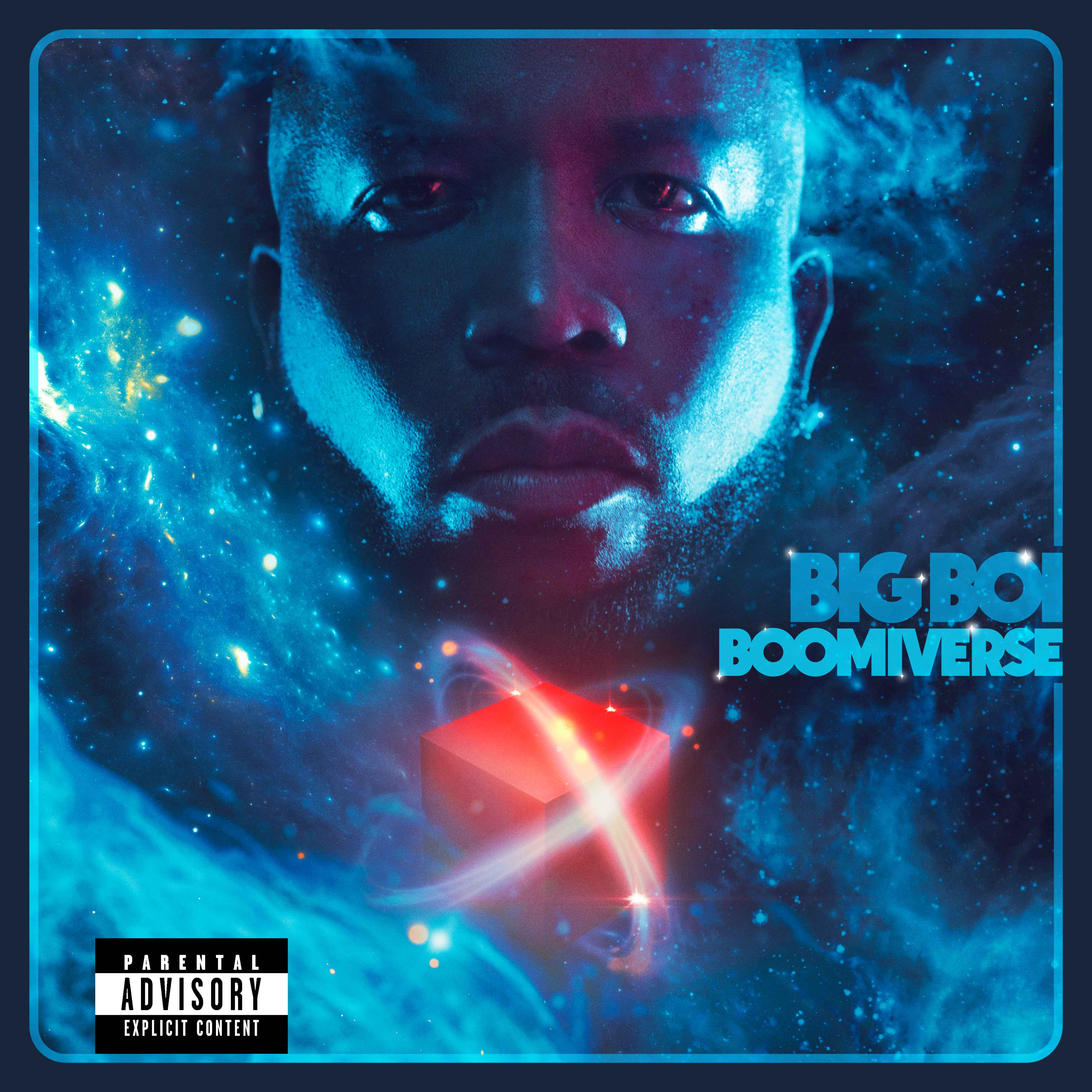 "0be5869fc66 BIG BOI UNVEILS MUSIC VIDEO FOR NEW SINGLE ""CHOCOLATE"" FEATURING ..."