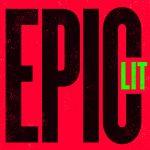epic_lit_cvr_5x5_hr