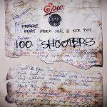 FUTURE – 100 SHOOTERS Final Artwork