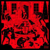 swizz-beatz-poison-album-stream