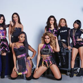 01-fifth-harmony-bb31-2016-jdkls-billboard-1548