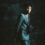 21 Savage Press Photo