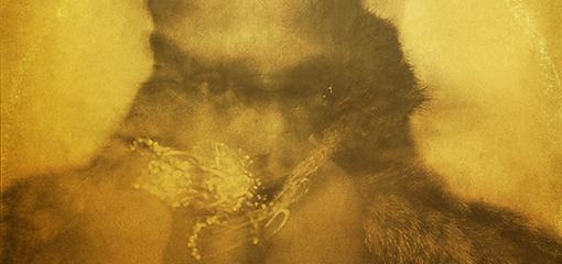 33a046bc698b FUTURE UNLEASHES SELF-TITLED NEW ALBUM FUTURE TODAY - Epic Records
