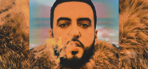 "FRENCH MONTANA SHARES POWERFUL DOCUMENTARY PROJECT: UNFORGETTABLE — ""MY PROJECT, THEIR REALITY"" ON NOISEY"
