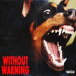 21 SAVAGE OFFSET METRO BOOMIN UNLEASH NEW ALBUM WITHOUT WARNING