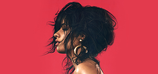 "CAMILA CABELLO PREMIERES THE MUSIC VIDEO FOR ""HAVANA"" FEATURING YOUNG THUG"