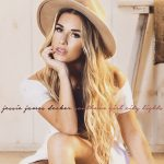 JESSIE JAMES DECKER'S SOUTHERN GIRL CITY LIGHTS DEBUTS AT #1 ON THE BILLBOARD TOP COUNTRY ALBUMS CHART