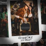 "KEYSHIA COLE PREMIERES MUSIC VIDEO FOR ""INCAPABLE"" !"
