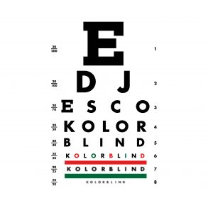 DJESCO_Kolorblind_SNGL_CVR_10X10_CLN_lr