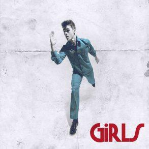 AJ – GIRLS- IMG_1388