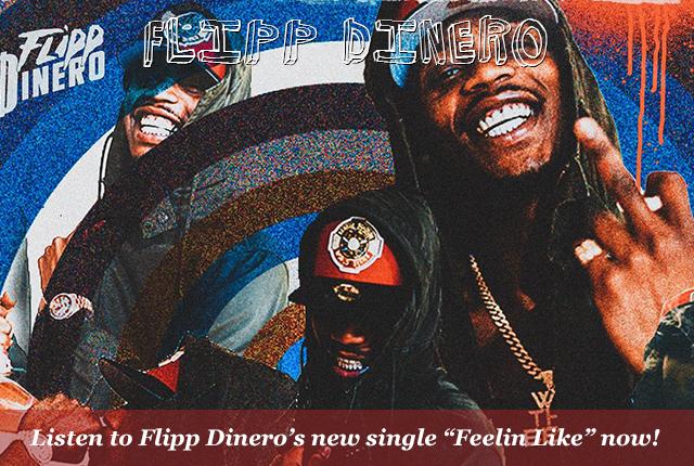 Flipp Dinero