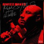 "SWIZZ BEATZ RELEASES NEW SINGLE ""PISTOL ON MY SIDE (P.O.M.S.)"" FEATURING LIL WAYNE"