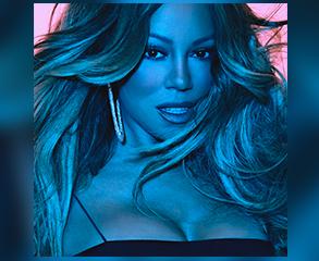 Mariah news slider